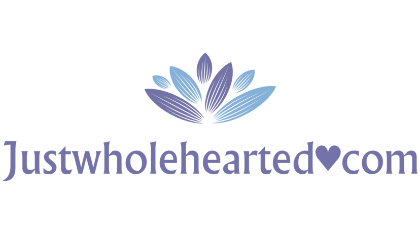 ustwholehearted