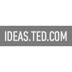 TEDIdeas.com Logo