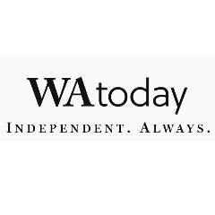 The WA Today