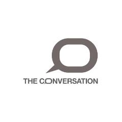 TheConversation.com Logo