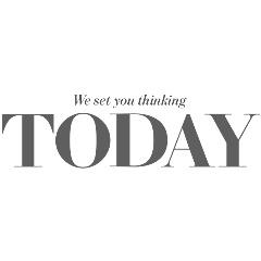 Today Online