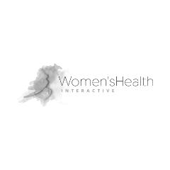 WomensHealthInteractiveLogo