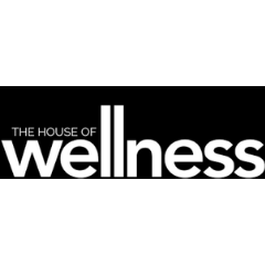 The House of Wellness