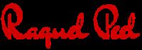 Raquel Peel