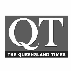 the qld times